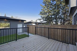 Photo 42: 2140 51 Avenue SW in Calgary: North Glenmore Park Detached for sale : MLS®# A1150170