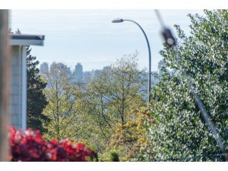 Photo 15: 259 W 26TH STREET in North Vancouver: Upper Lonsdale House for sale : MLS®# R2014783