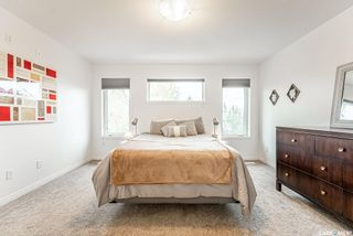 Photo 21: 306 Maguire Court in Saskatoon: Willowgrove Residential for sale : MLS®# SK873893