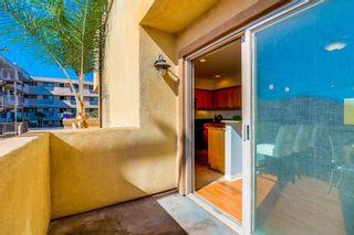 Photo 16: PACIFIC BEACH Condo for sale : 4 bedrooms : 727 Diamond St. in San Diego, CA