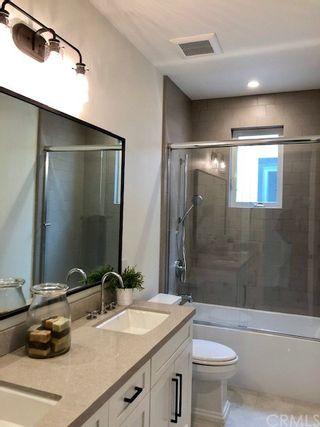 Photo 16: 2368 Orange in Costa Mesa: Residential for sale (C5 - East Costa Mesa)  : MLS®# OC19009730
