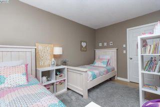 Photo 11: 855 Craigflower Rd in VICTORIA: Es Old Esquimalt House for sale (Esquimalt)  : MLS®# 777183
