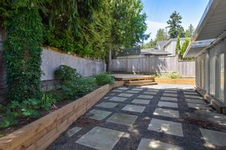 Photo 26: 13482 62A Avenue in Surrey: Panorama Ridge House for sale : MLS®# R2604476