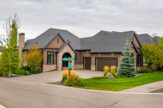 Main Photo: 69 Waters Edge Drive: Heritage Pointe Detached for sale : MLS®# A1148689