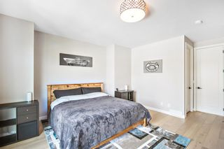 Photo 18: 1910 43 Avenue SW in Calgary: Altadore Semi Detached for sale : MLS®# A1129393