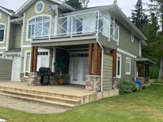 Photo 4: 23 3950 EXPRESS POINT ROAD: North Shuswap House for sale (South East)  : MLS®# 162628