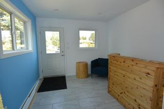 Photo 14: 3567 Second Avenue Smithers - For Sale