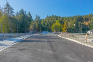 Photo 9: 3563 Delblush Lane in : La Olympic View Land for sale (Langford)  : MLS®# 886365