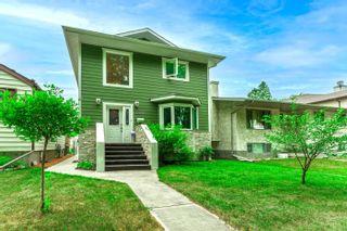 Photo 2: 12040 63 Street in Edmonton: Zone 06 House for sale : MLS®# E4258226