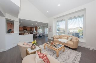 Photo 10: 8598 171 Street in Surrey: Fleetwood Tynehead House for sale : MLS®# R2541643