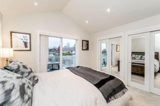Photo 12: 1969 E 5TH Avenue in Vancouver: Victoria VE 1/2 Duplex for sale (Vancouver East)  : MLS®# R2119923