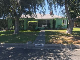Photo 2: 12003 Richeon Avenue in Downey: Residential for sale (D4 - Southeast Downey, S of Firestone, E of Downey)  : MLS®# MB20144038