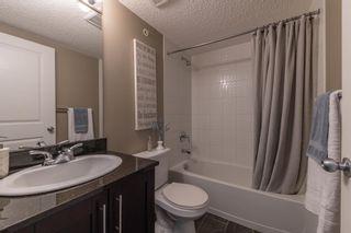 Photo 33: 409 25 Element Drive NW: St. Albert Condo for sale : MLS®# E4246558