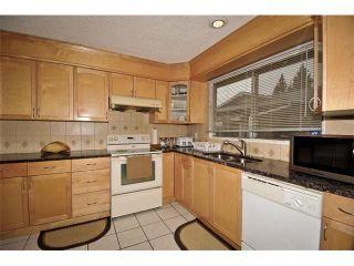 Photo 10: 3307 48 Street NE in Calgary: Whitehorn House for sale : MLS®# C4003900