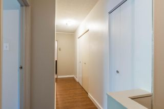 Photo 18: 403 RICHARDS STREET W in Nelson: Condo for sale : MLS®# 2460967