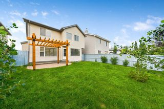 Photo 34: 53 Bridleridge Heights SW in Calgary: Bridlewood Detached for sale : MLS®# A1129360