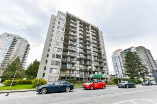 """Photo 36: PH1 620 SEVENTH Avenue in New Westminster: Uptown NW Condo for sale in """"CHARTER HOUSE"""" : MLS®# R2549266"""