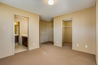 Photo 5: 15 300 EVANSCREEK Court NW in Calgary: Evanston Row/Townhouse for sale : MLS®# A1047505