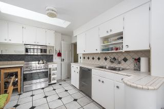 Photo 5: 4417 W 16TH Avenue in Vancouver: Point Grey House for sale (Vancouver West)  : MLS®# R2600187