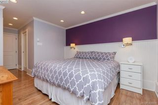 Photo 9: 193 Helmcken Rd in VICTORIA: VR View Royal House for sale (View Royal)  : MLS®# 812020