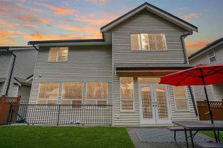 "Photo 35: 14940 62 Avenue in Surrey: Sullivan Station House for sale in ""Sullivan Plateau"" : MLS®# R2587546"