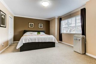 """Photo 11: 11 11720 COTTONWOOD Drive in Maple Ridge: Cottonwood MR Townhouse for sale in """"Cottonwood Green"""" : MLS®# R2576699"""
