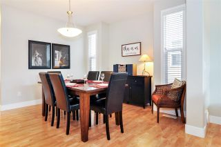 """Photo 4: 19087 69A Avenue in Surrey: Clayton House for sale in """"Clayton Heights"""" (Cloverdale)  : MLS®# R2356050"""