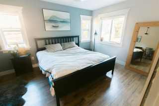 Photo 10: 34012 OXFORD Avenue in Abbotsford: Central Abbotsford House for sale : MLS®# R2489416