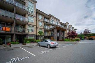 """Photo 22: 308 30515 CARDINAL Avenue in Abbotsford: Abbotsford West Condo for sale in """"TAMARIND WESTSIDE"""" : MLS®# R2573627"""