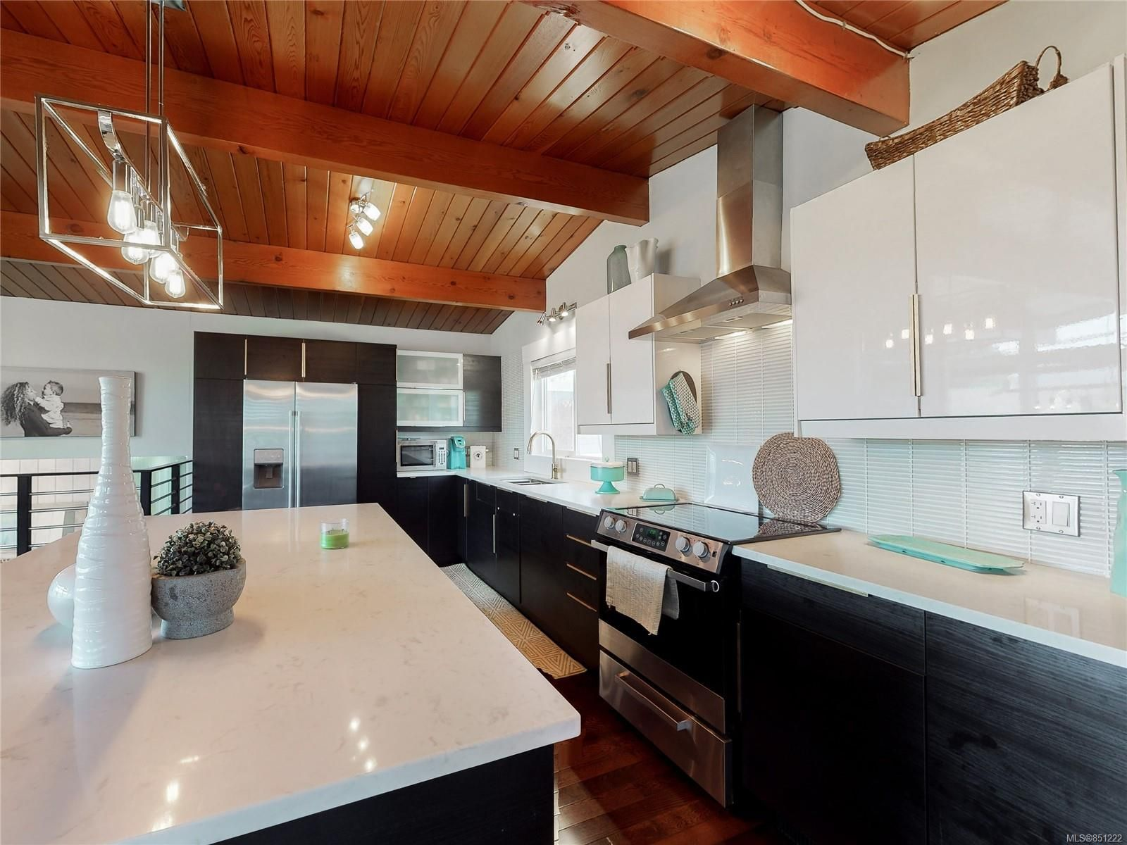 Photo 3: Photos: 2525 11th Ave in : PA Port Alberni House for sale (Port Alberni)  : MLS®# 851222