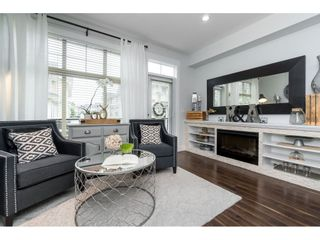 """Photo 8: 48 19525 73 Avenue in Surrey: Clayton Townhouse for sale in """"Uptown 2"""" (Cloverdale)  : MLS®# R2462606"""