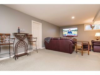 """Photo 31: 2567 EAGLE MOUNTAIN Drive in Abbotsford: Abbotsford East House for sale in """"Eagle Mountain"""" : MLS®# R2498713"""