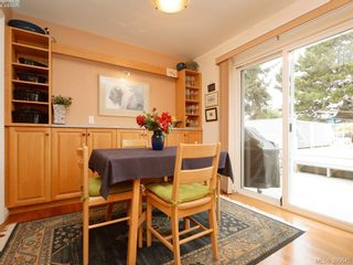 Photo 5: 10194 Third St in SIDNEY: Si Sidney North-East House for sale (Sidney)  : MLS®# 797387