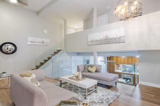 Photo 7: 428 HELMCKEN STREET in Vancouver: Yaletown Townhouse for sale (Vancouver West)  : MLS®# R2622159