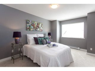 """Photo 13: 44 6555 192A Street in Surrey: Clayton Townhouse for sale in """"The Carlisle"""" (Cloverdale)  : MLS®# R2037162"""