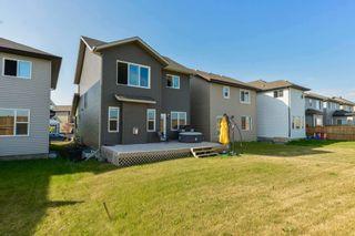 Photo 5: 12028 177 Avenue in Edmonton: Zone 27 House for sale : MLS®# E4254246