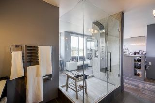 """Photo 20: 1702 320 ROYAL Avenue in New Westminster: Downtown NW Condo for sale in """"Peppertree"""" : MLS®# R2583293"""