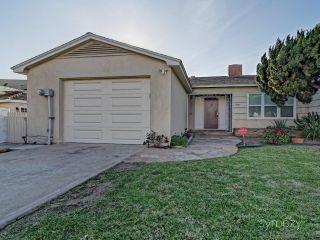 Photo 2: LA JOLLA House for rent : 3 bedrooms : 5720 CHELSEA AVE