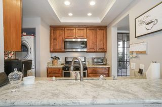 Photo 8: SPRING VALLEY Condo for sale : 2 bedrooms : 3007 Chipwood Court