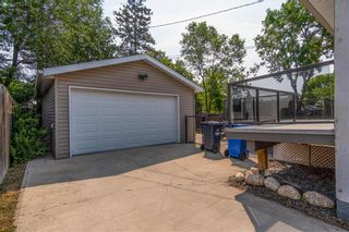 Photo 39: 2 Cranbrook Bay in Winnipeg: East Transcona Residential for sale (3M)  : MLS®# 202118878