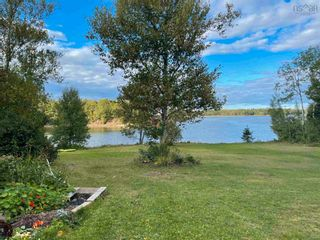 Photo 7: 163 MacNeil Point Road in Little Harbour: 108-Rural Pictou County Residential for sale (Northern Region)  : MLS®# 202125566