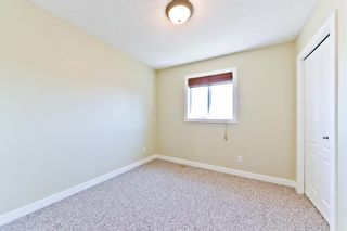 Photo 16: 55 EVERGLEN Rise SW in Calgary: Evergreen Detached for sale : MLS®# A1024356