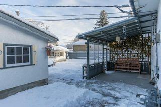 Photo 48: 3432 LANE CR SW in Calgary: Lakeview House for sale : MLS®# C4279817