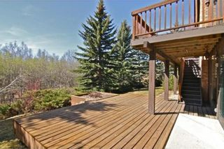 Photo 47: 828 Ranch Estates Place NW in Calgary: Ranchlands Residential for sale : MLS®# A1069684
