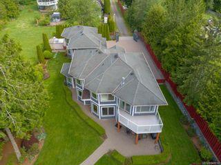 Photo 37: 5469 Sooke Rd in Sooke: Sk Saseenos House for sale : MLS®# 840018