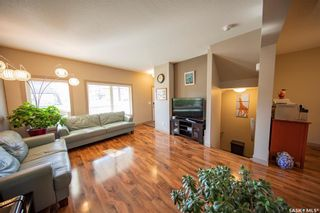 Photo 7: 202 Maningas Bend in Saskatoon: Evergreen Residential for sale : MLS®# SK870482