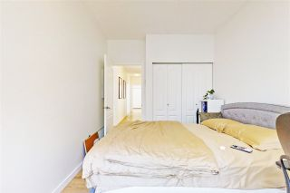 """Photo 21: 806 5657 HAMPTON Place in Vancouver: University VW Condo for sale in """"STRATFORD"""" (Vancouver West)  : MLS®# R2541354"""