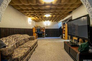 Photo 12: 86 DOMINION Crescent in Saskatoon: Confederation Park Residential for sale : MLS®# SK852190