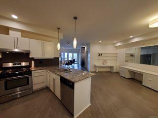 Photo 13: 108 6591 Lincroft Rd in : Sk Sooke Vill Core Condo for sale (Sooke)  : MLS®# 875228