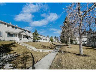 Photo 2: 324 KILLARNEY GLEN Court SW in Calgary: Killarney_Glengarry House for sale : MLS®# C4002710